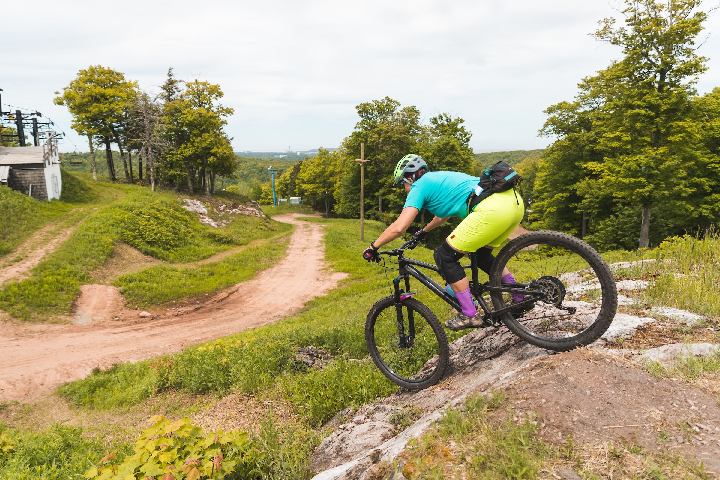 Ryan Stephens-Marquette Mountain MTB-21-min